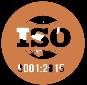 ISO 22000 – CERTIFIER'S BUREAU